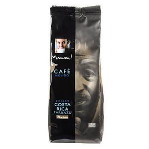 Кофе Cafe Molido Costa Rica Tarrazu - молотый, 250г