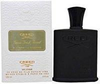 Creed Green Irish Tweed парфюмированная вода 120 ml. (Крид Грин Айриш Твид)