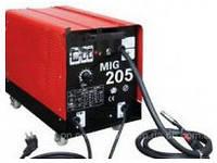 Сварочный полуавтомат EDON MIG-205С