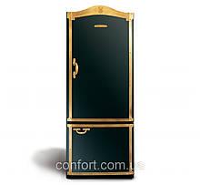 Холодильник Restart FRR019