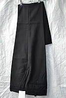Школьные брюки классика  БАТАЛЫ
