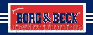 BORG&BECK
