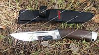 Нож охотничий 2290 VWP Хищник