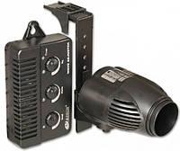 Помпа  Resun Waver-15000 волнообразователь с блоком управления