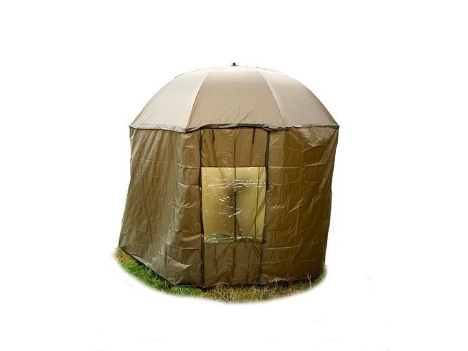 Зонт Палатка Sam's fish 2.25 м