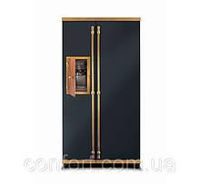 Холодильник Restart FRR015