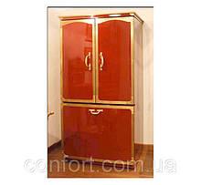 Холодильник Restart FRR024