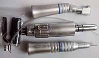 Механические наконечники NSK EX-203set Угловой, прямой, набор
