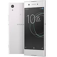 Мобильный телефон Sony Xperia XA1 Ultra Dual G3212 White