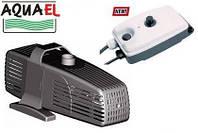 Aquael PFN-25000 PLUS - фонтанная помпа (107975 /19279)+Доставка бесплатно