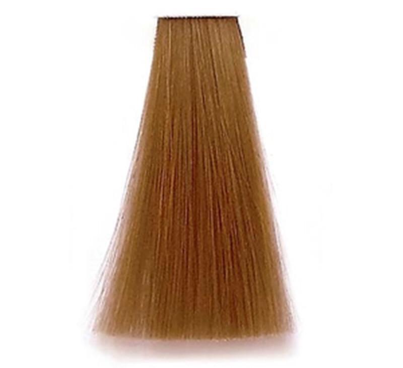 Premier Noir Крем-краска для волос 8.34 Светлый золотисто-медный блонд, 100 мл