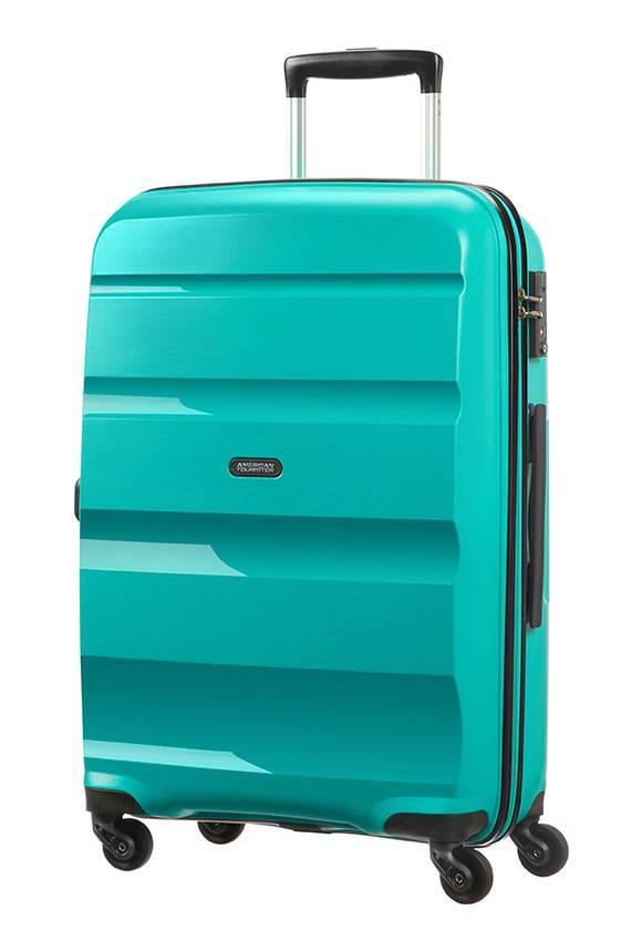 Чемодан American Tourister Bon Air 66 см