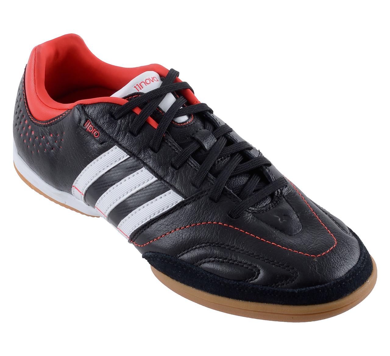 Бутсы мужские adidas11nova