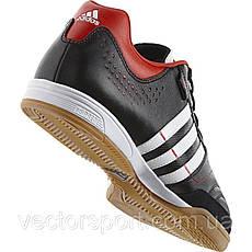Бутсы мужские adidas11nova, фото 3