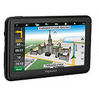 """5"""" GPS-навигатор Prology iMAP-5200 (Навител), фото 1"""