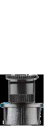 Веерный дождеватель Hunter PROS-00 (без форсунки)