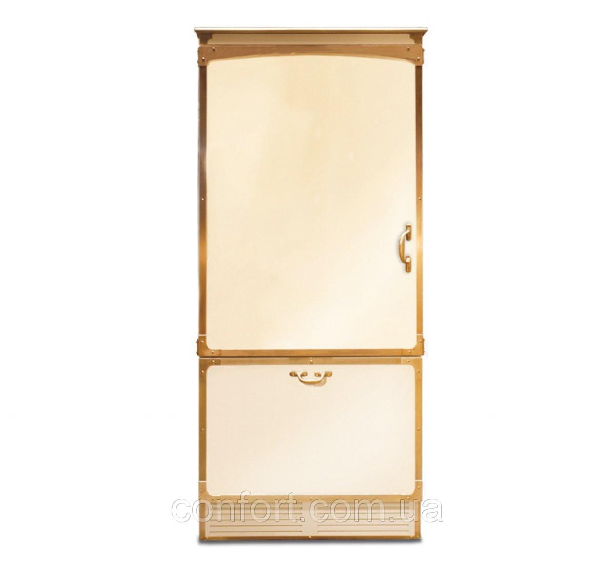 Холодильник Restart FRR027