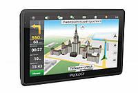 "7"" GPS-навигатор Prology iMAP-7500 (Навител Содружество), фото 1"