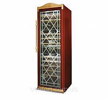 Холодильник Restart KNT002