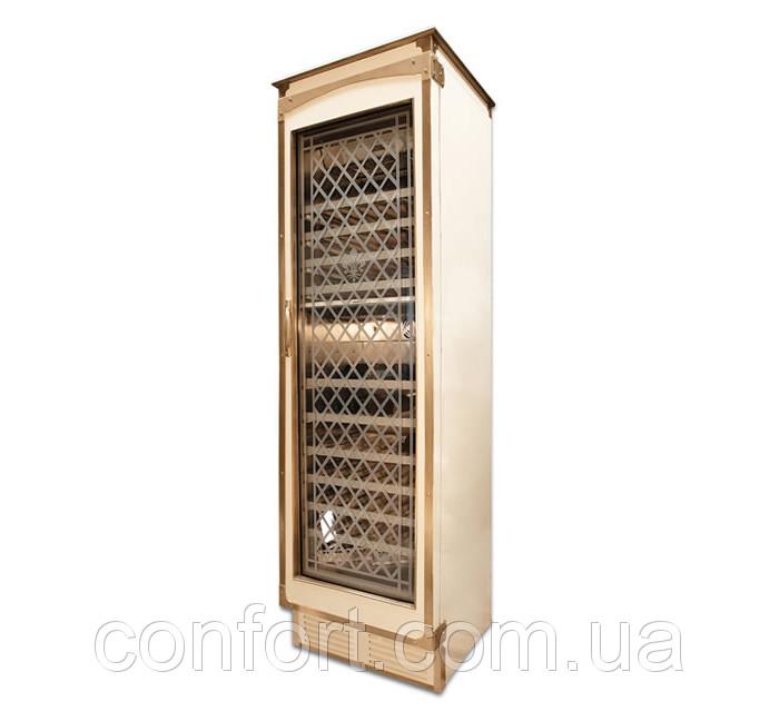 Винный шкаф Restart KNT003