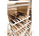 Винный шкаф Restart KNT003, фото 3
