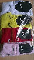 Спортивные носки четыре цвета, фото 1