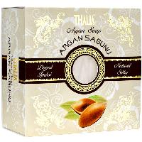 Мыло Thalia на основе масла арганы (150 г)
