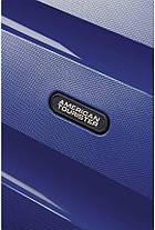 Чемодан American Tourister Bon Air 66 см, фото 2