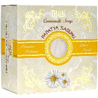 Натуральное мыло Thalia с экстрактом ромашки (150 г)