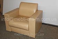 Кресло для офиса.Мягкая мебель.