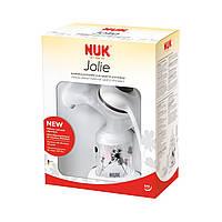 Механический молокоотсос Jolie NUK 3953070