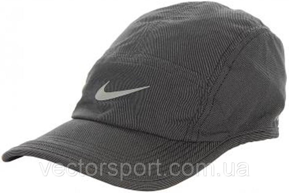 Кепка Nike  running cap