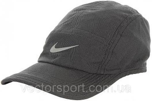 Кепка Nike  running cap, фото 2