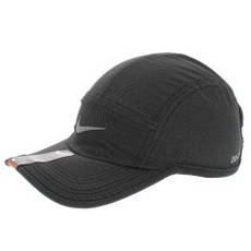 Кепка Nike  running cap, фото 3