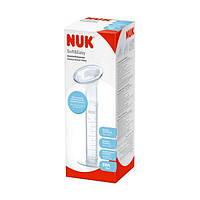 Механический молокоотсос Soft&Easy NUK 3953071