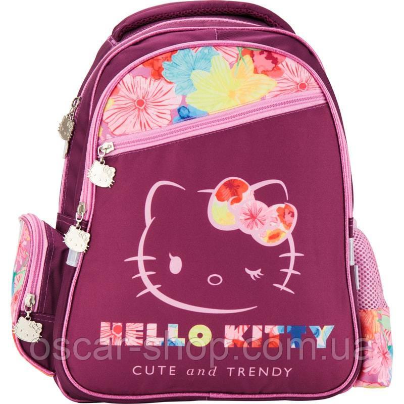 Интернет магазин по продаже школьных рюкзаков анализатор рюкзака бк