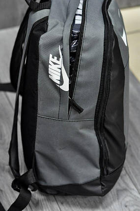 Рюкзаки Найк, фото 2