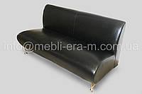 """Офисный диван  """"Твист"""" от производителя ! Мягкая мебель для дома и офиса ."""