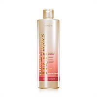 Шампунь для поврежденных волос «Мгновенное восстановление 7» Avon, Эйвон, Ейвон, 400 мл.