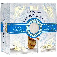 Мыло Thalia на основе козьего молока(150 г)