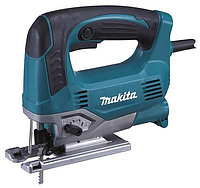 Лобзик электрический Makita JV0600K (650 Вт)