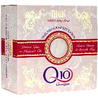 Натуральное мыло Thalia с коэнзимом Anti-Aging (150 г)