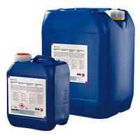 Охлаждающий агент ВТС-15  канистра 5 л (для сварочных горелок и плазменных резаков с охлаждением жидкостью)