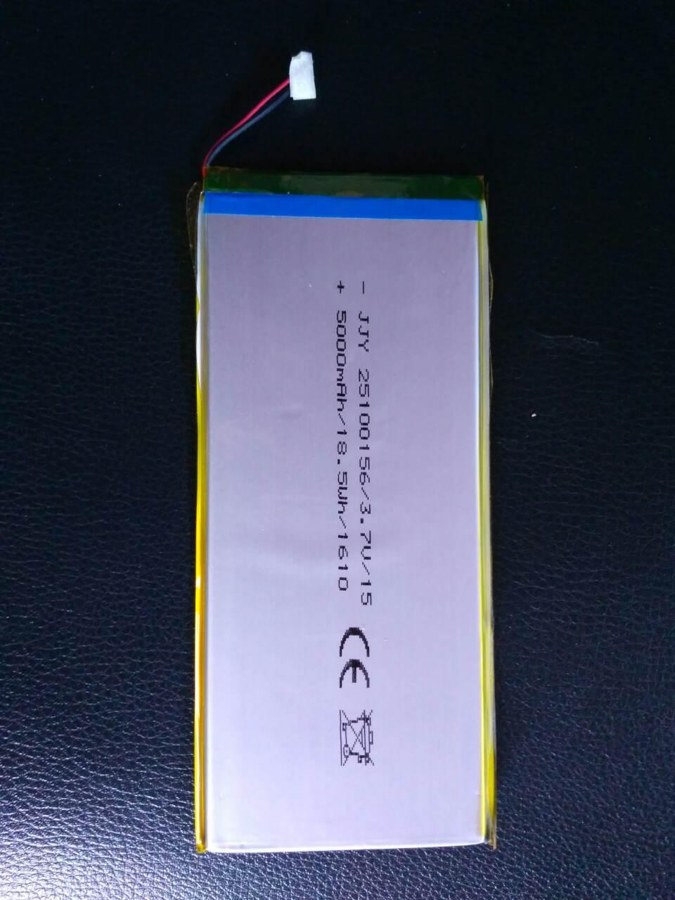 Digma Optima 10.4 3G  аккумулятор для планшета