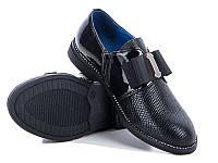 Туфли  детские  GFB