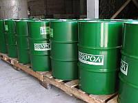 Трансмиссионное масло ТАп-15В (20л)