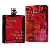 Escentric Molecules  THE BEAUTIFUL MIND Series Volume 1 INTELLIGENCE & FANTASY 100ml