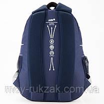 Рюкзак ортопедический Kite K17-816L-1 Sport-1, фото 2