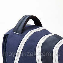 Рюкзак ортопедический Kite K17-816L-1 Sport-1, фото 3
