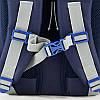 Рюкзак ортопедический Kite K17-816L-1 Sport-1, фото 5